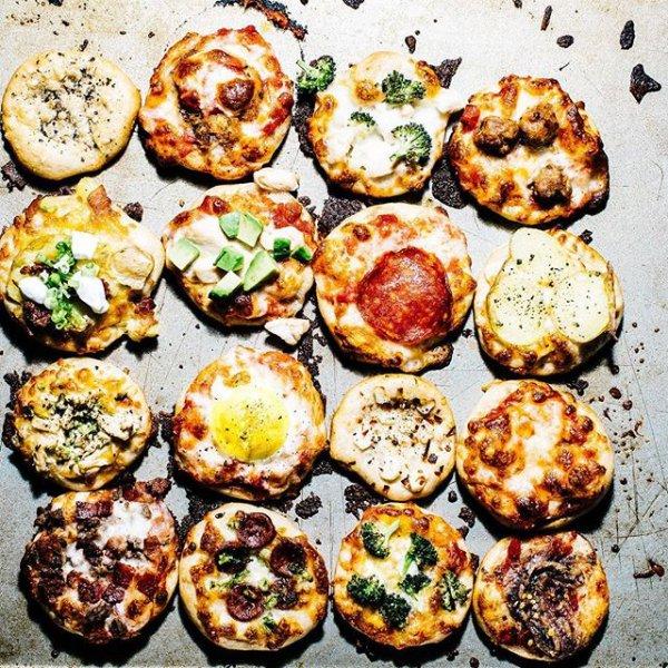 food, dish, cuisine, produce, vegetable,