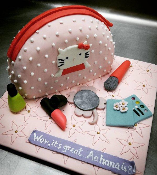 food, dessert, cake, art, birthday cake,
