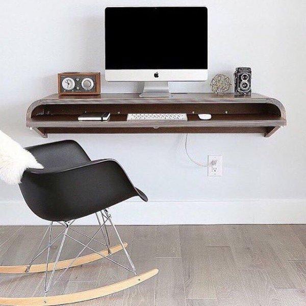 furniture, table, automotive exterior, desk, studio couch,