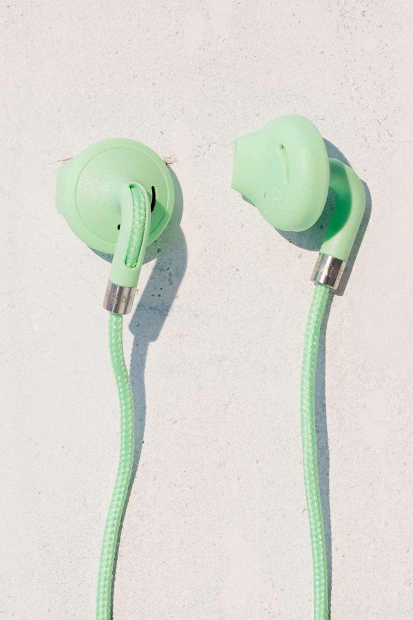 Urbanears Sumpan Earbud Headphones