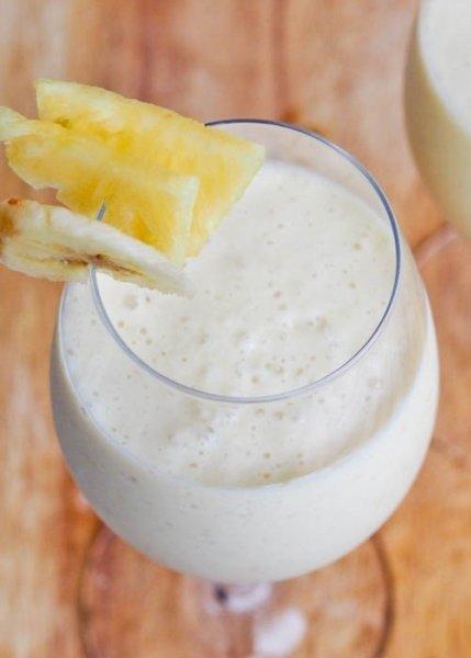 food,drink,plant,produce,milkshake,