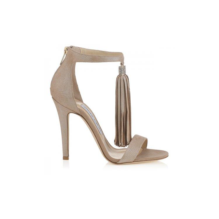 footwear, leg, leather, high heeled footwear, shoe,