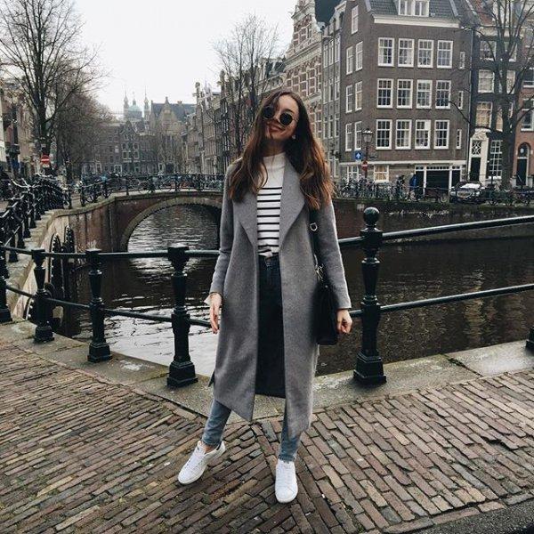 clothing, road, dress, street, winter,