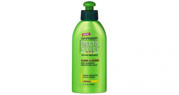 product, skin, NEW, GARNIeR, FRUCTIS,