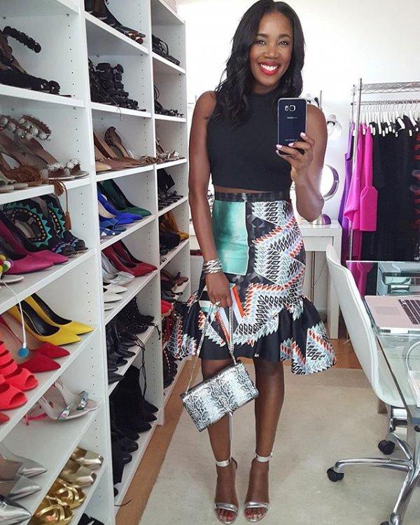 clothing, fashion, model, footwear, runway,