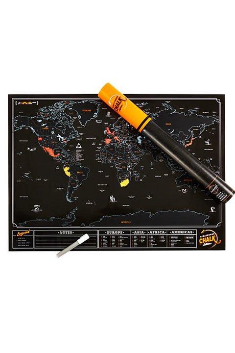 multimedia, electronic instrument, technology,