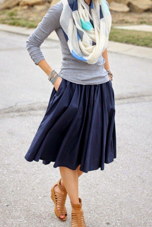 clothing,dress,abdomen,fashion,spring,