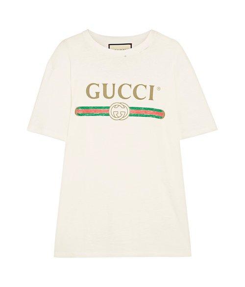 white, t shirt, sleeve, product, product,