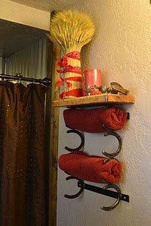 shelf,furniture,