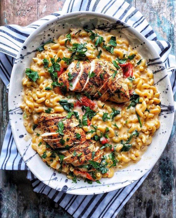 dish, cuisine, food, vegetarian food, european food,