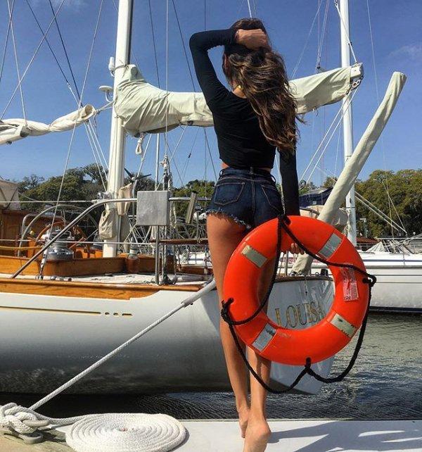 sailing, sail, vehicle, sailboat, boat,