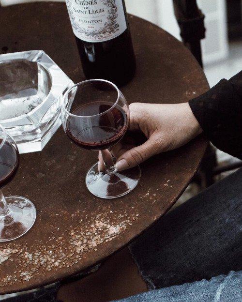 drink, glass, wine, sense, wine glass,
