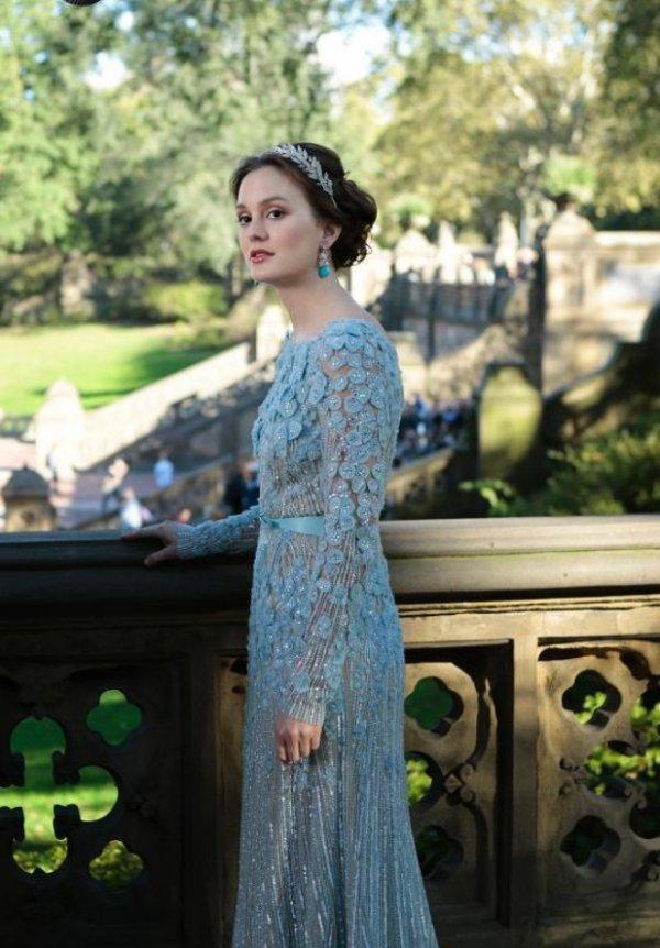 Ziemlich Blair Brautkleid Zeitgenössisch - Brautkleider Ideen ...