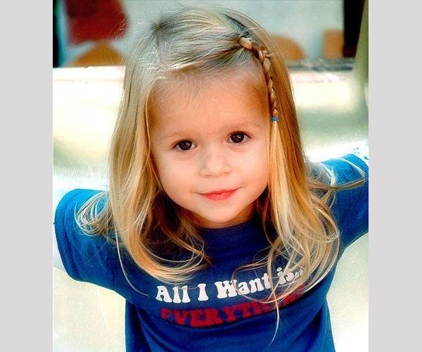 hair,face,blue,nose,toddler,
