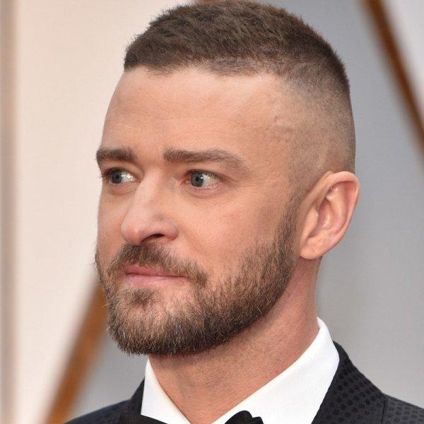 hair, facial hair, beard, formal wear, chin,