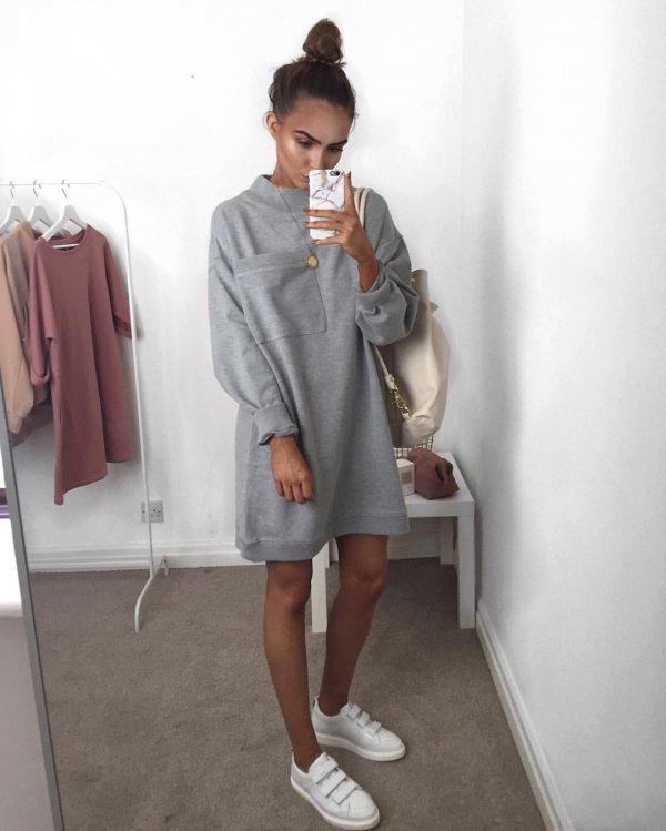 clothing, fashion model, fashion, shoe, outerwear,