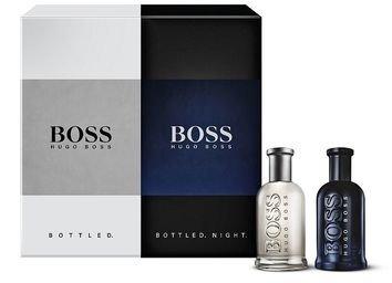 Hugo Boss, Hugo Day & Night 2-pc. Fragrance Collection Gift Set