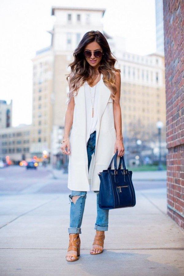 clothing, jeans, fashion model, denim, snapshot,