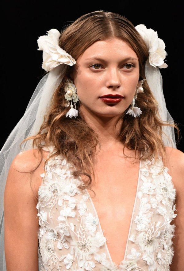 hair, wedding dress, bride, hairstyle, beauty,