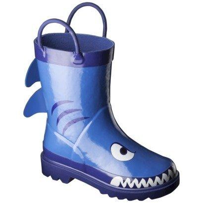 Orson Rain Boots