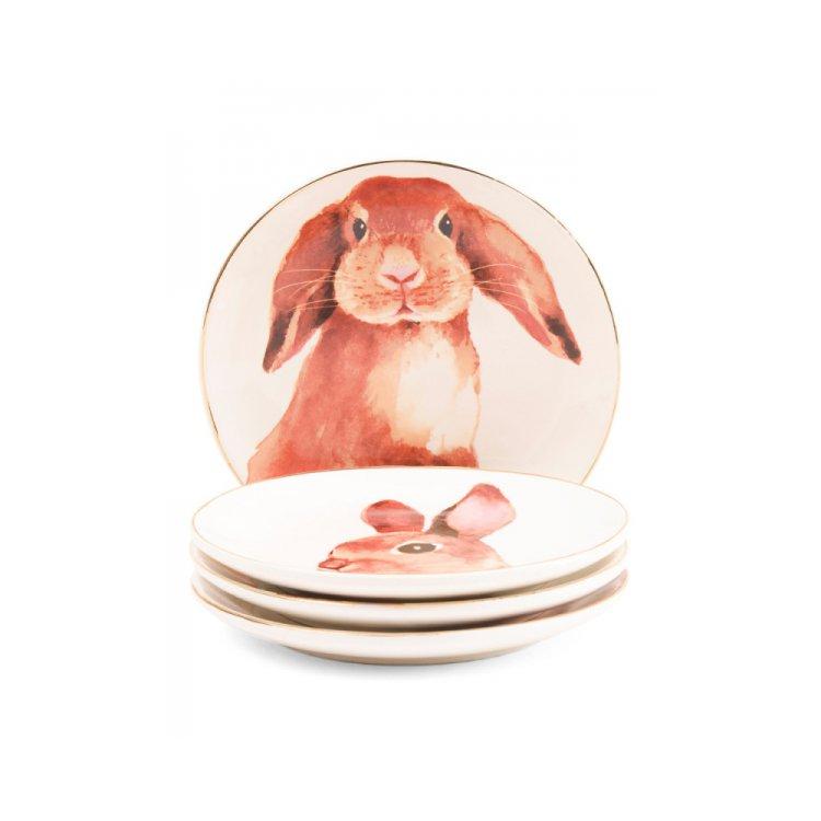 dishware, illustration, mouse, produce,