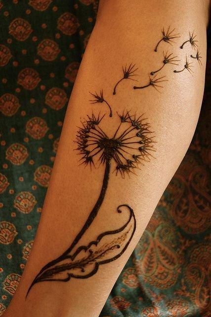 tattoo,mehndi,pattern,henna,design,