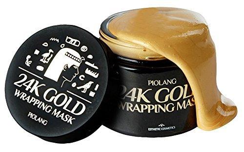 product, brand, cream, food, flavor,