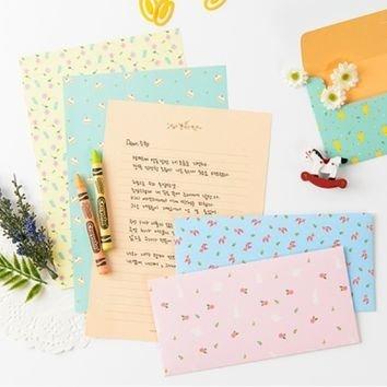 art,gift,paper,vrly,lpi,