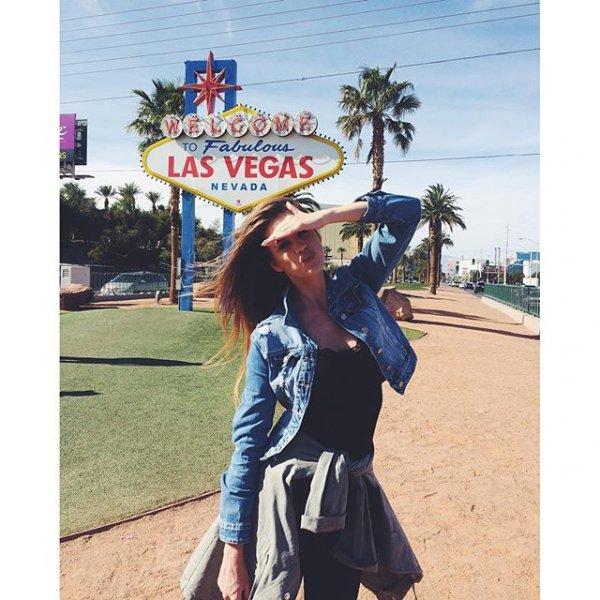 Welcome to Las Vegas sign, Nevada Sign, Las Vegas, Fabulous, LAS,