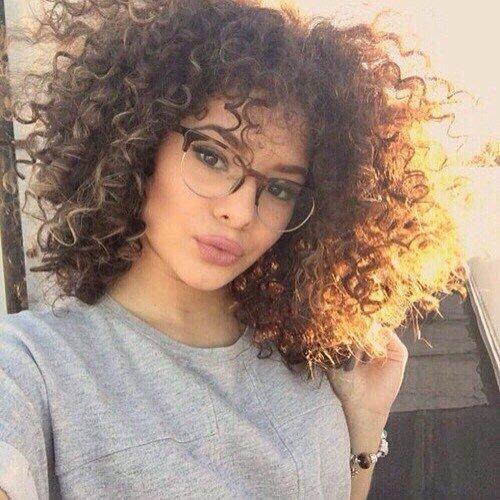 hair, hairstyle, black hair, afro, brown hair,