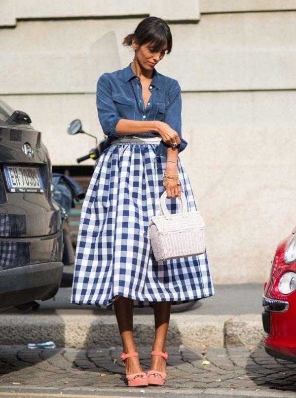clothing,pattern,kilt,design,footwear,