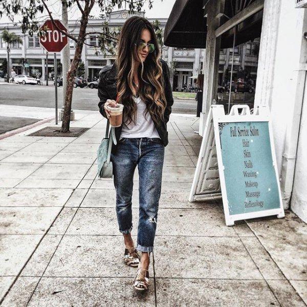 clothing, denim, snapshot, footwear, street,