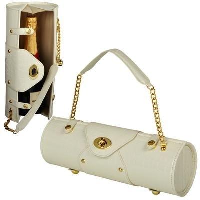 handbag,bag,shoulder bag,product,leather,