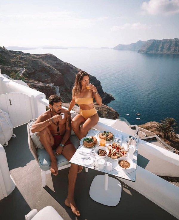 Luxury yacht, Yacht, Vacation, Tourism, Summer,
