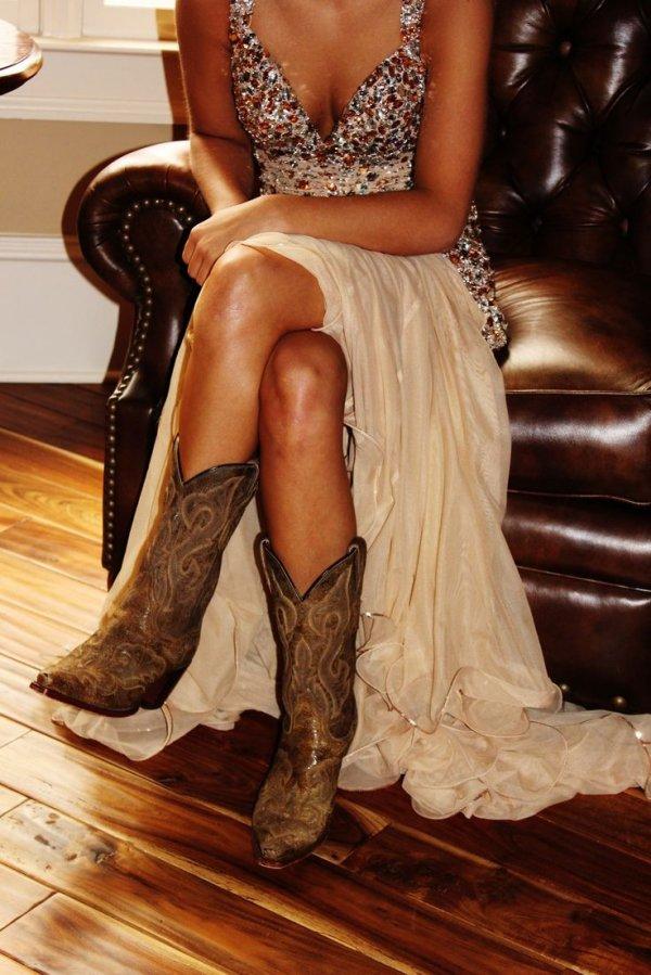 Buy Cowboy Boots