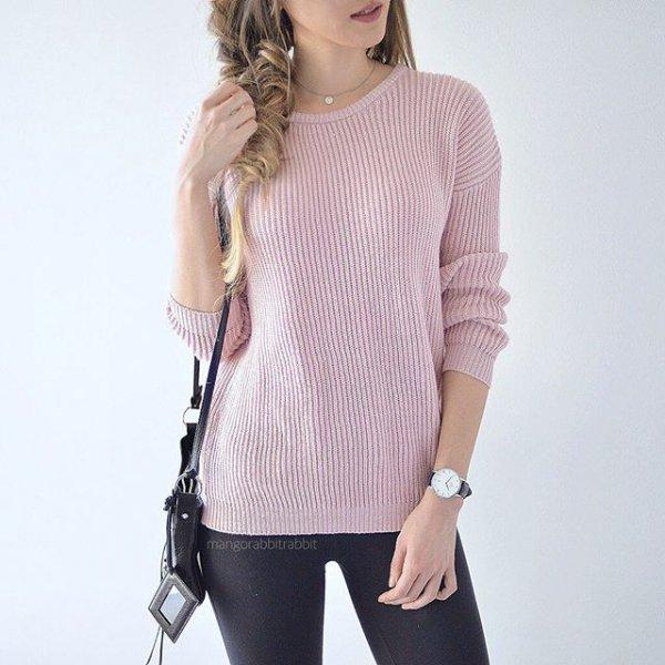clothing, sleeve, sweater, blouse, t shirt,