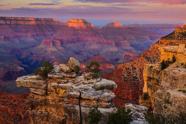 badlands, nature, sky, canyon, wilderness,