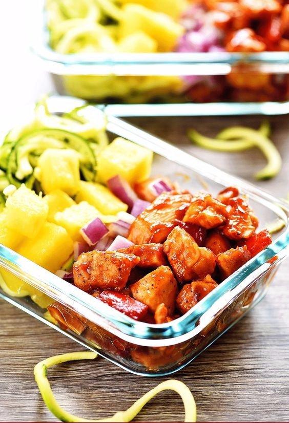 dish, food, cuisine, vegetarian food, fried food,
