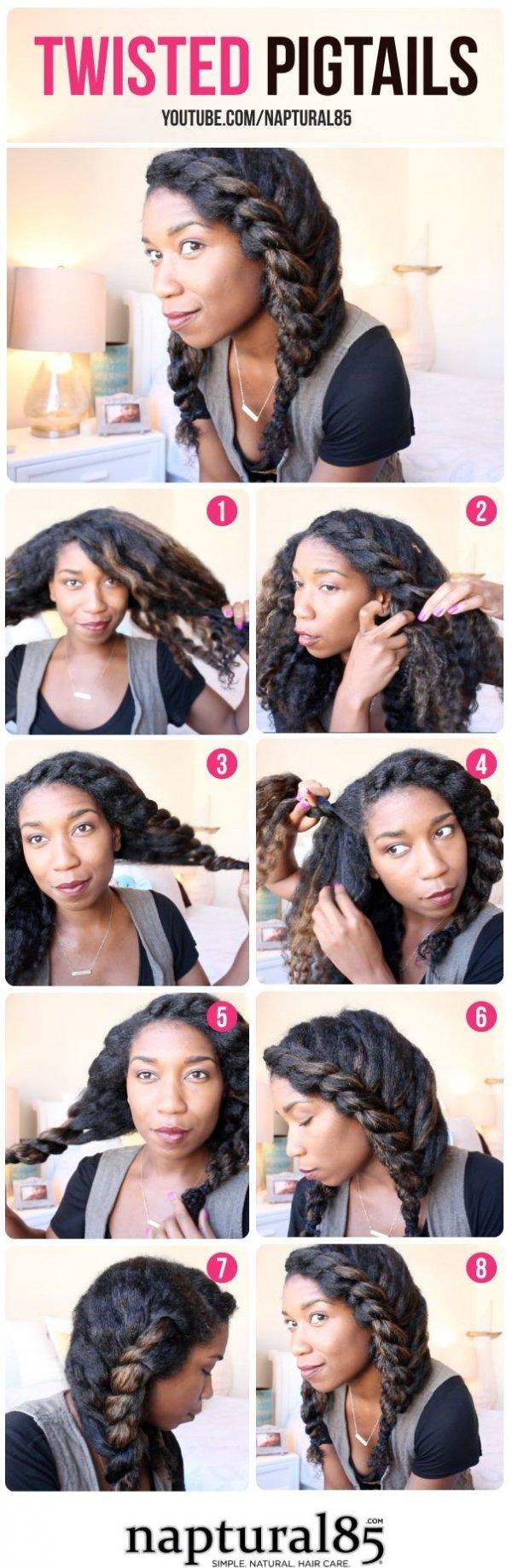 One Step,hair,hairstyle,black hair,mouth,
