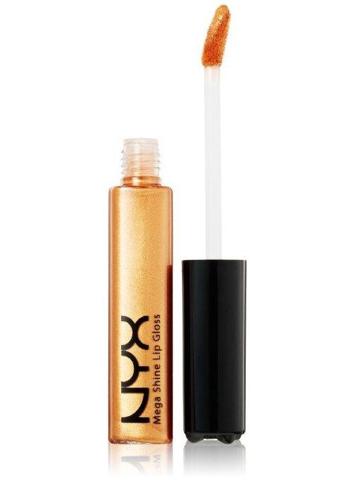 cosmetics, lip gloss, lip, Mega, Shine,