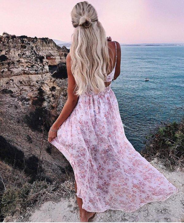 clothing, pink, dress, shoulder, girl,