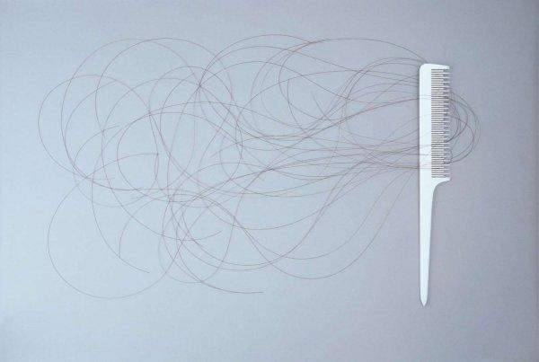drawing, sketch, line, circle, wing,