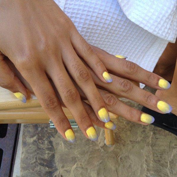 nail, finger, manicure, hand, leg,