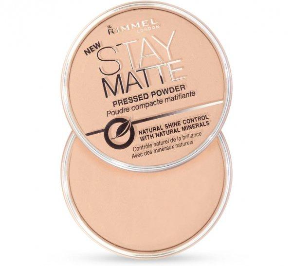 brown,face powder,powder,skin,eye,
