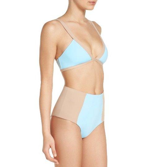 clothing, swimwear, active undergarment, swimsuit bottom, briefs,