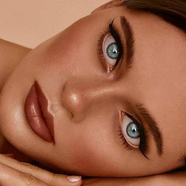 Face, Skin, Nose, Eyebrow, Close-up,