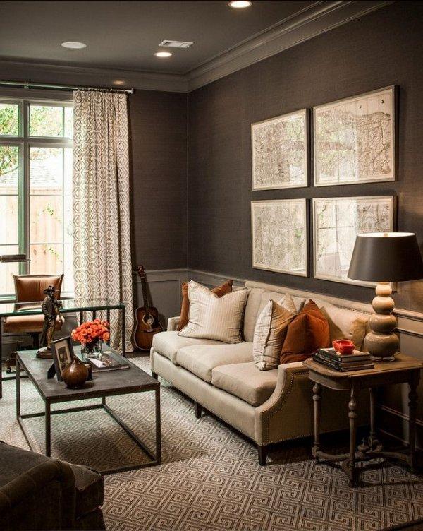 living room,room,property,interior design,home,