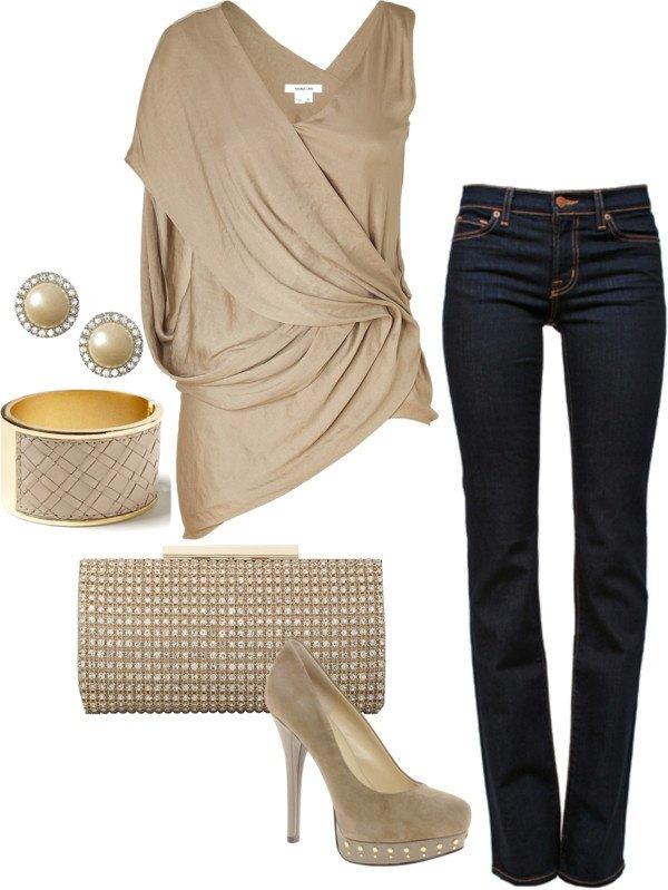 clothing,sleeve,pocket,jeans,textile,