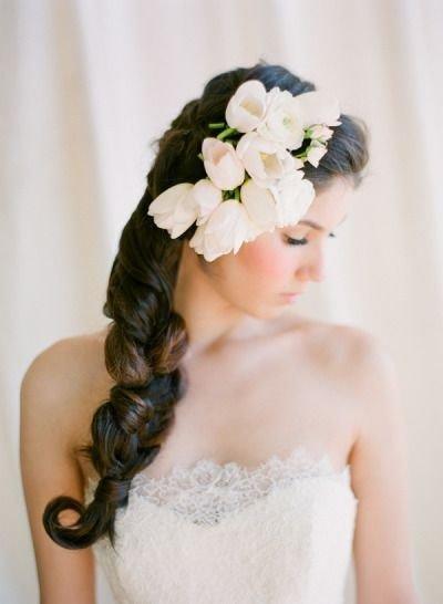 bride,bridal accessory,woman,wedding dress,bridal veil,