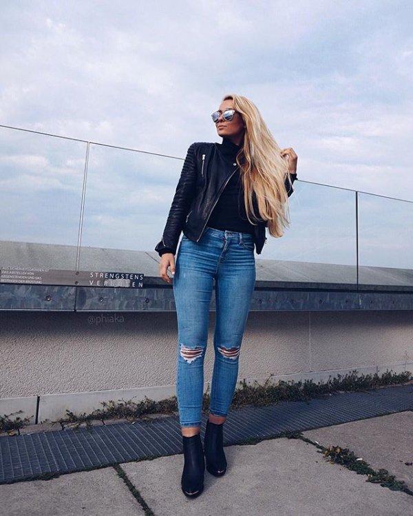clothing, denim, color, blue, jeans,